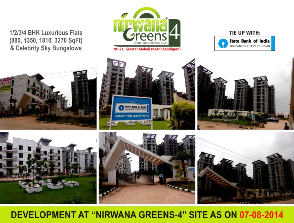 nirwana-greens-4-construction