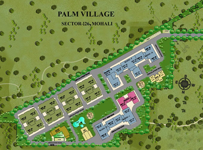 site-plan-Palm-Village