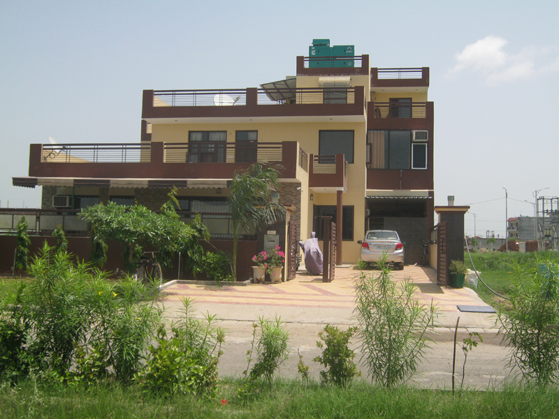 Plots-TDI-City-Mohali1