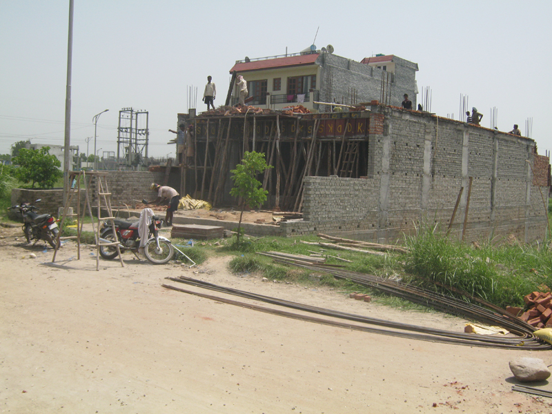 Plots-TDI-City-Mohali4