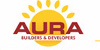 1Bhk|2Bhk Ready To Move Flats|Chandigarh Ludhiana Highway|Aura Avenue Kharar-Cal : 9815160459, 9988348484