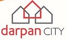 1Bhk|2Bhk Ready To Move Flats|Darpan City|Kharar Ludhiana Highway|Kharar Call:9815160459,9988348484.