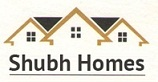 2BHK Flats Adjoining Sec-20 Panchkula  - Subh Home- Zirakpur -Cal : 9988348484, 9815160459