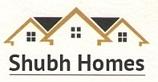 2 BHK Flat Adjoining Sec-20 Panchkula  - Subh Home- Zirakpur -Cal : 9988348484, 9815160459
