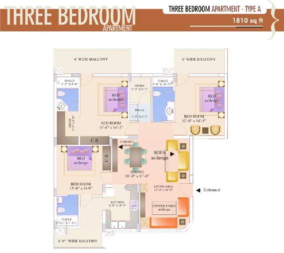 three-bedroom-1810
