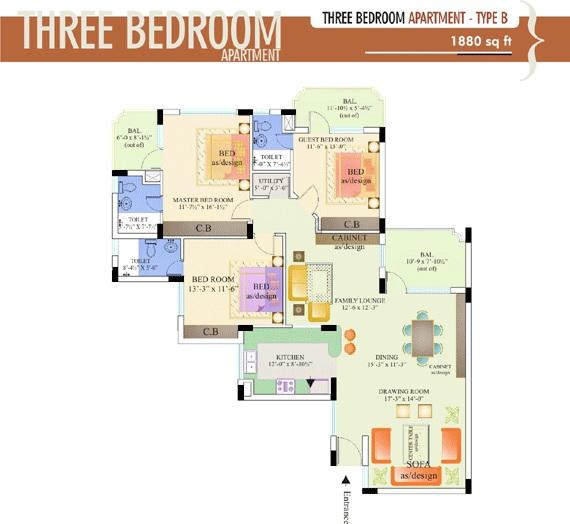 three-bedroom-1880