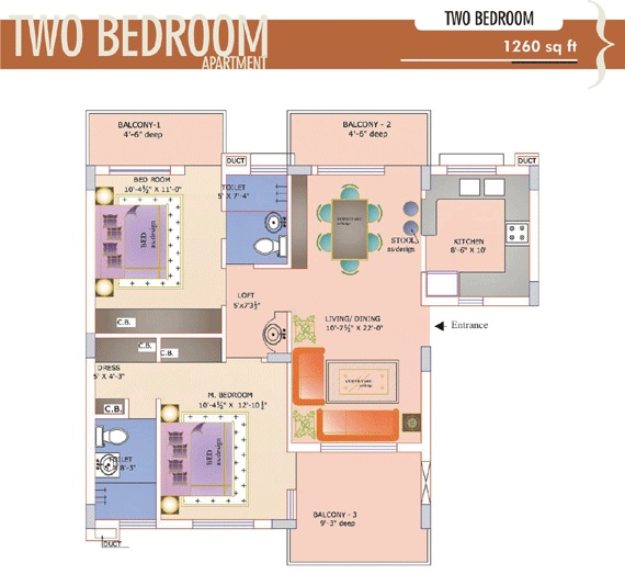 two-bedroom-1260