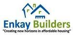 1Bhk|2Bhk Flat Ready For Possession| Kharar-Enkay Builders-call:+91 9815160459,9988348484.