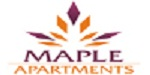 3Bhk 4Bhk Ready To Move Flats/Apartments-Maple Apartments-Old Ambala Road Zirakpur-call: +91 9815160459,+91 9988348484.
