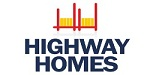 2Bhk Ready To Move Flats|Highway Homes|Old Panchkula Ambala Road|Gazipur|Zirakpur call: +91 9815160459.9988348484.