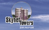 3Bhk Flats SkyNet Towers  Zirakpur            9815160459,9988348484 Patiala-Chandigarh Highway