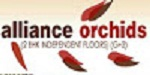 2 Bhk Ready to move - Alliance Orchids - VIP Road  Zirakpur - cal :  +91 9815160459, +91 8196960055