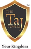 Taz Towers Mohali Call 9815160459,9988348484 Ready to Move Flats