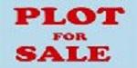 plot-for-sale