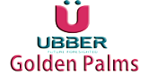 2Bhk Flats DeraBassi|9815160459,9988348484  Flats In Ubber Golden Palms