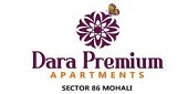 3Bhk  Ready to Move Flats|Dara Premium Homes|Mohali Sector 86-call:+91 9815160459,9988348484.