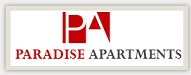 1Bhk|2Bhk Ready To Move Flats|Sunny Enclave Sector 125|Paradise Apartments.             CALL  9815160459, 9988348484.