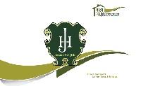 3Bhk  Flats Shivalik City -  Kharar Landran Road,Kharar,Mohali call: +91 9815160459,9988348484.flats landran road kharar.