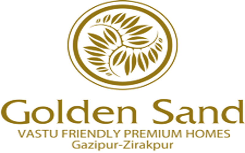 Golden Sand Zirakpur - Call - 9815160459, 9988348484| 3 Bhk Ready To Move Flats at Old Ambala Road ZIRAKPUR