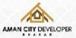 2Bhk  Ready To Move Flats |Sunny Enclave|Aman Floors|Kharar cal 9815160459,9988348484.