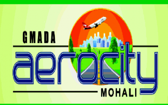Aerocity Mohali - Call - 9290000454, 9290000458 | Plots For Sale in Aero City Mohali