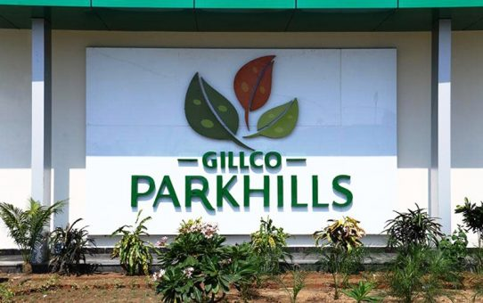 Gillco Parkhills Mohali- Call - 9290000454, 9290000458 |2 BHK 3 BHK 4 BHK Flats at Airport Road Mohali