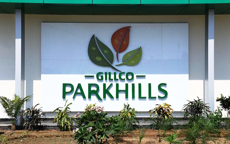 Gillco Parkhills Mohali- Call - 9815160459, 9988348484 |2 Bhk 3 Bhk 4 Bhk Flats at Airport Road Mohali Chandigarh
