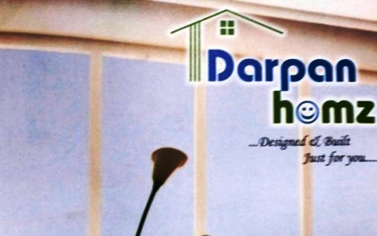 Darpan Homes Kharar - Call -  9290000454, 9290000458 | 2 BHK Ready To Move Flats in Darpan City Kharar