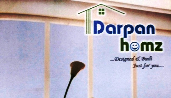 Darpan Homes Flats Kharar - Call -  9815160459, 9988348484 | 2Bhk  Flats in Kharar