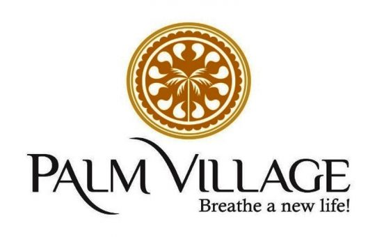 Palm Village Kharar - Call - 9290000454, 9290000458 I 3 BHK Ready To Move Flats in Kharar