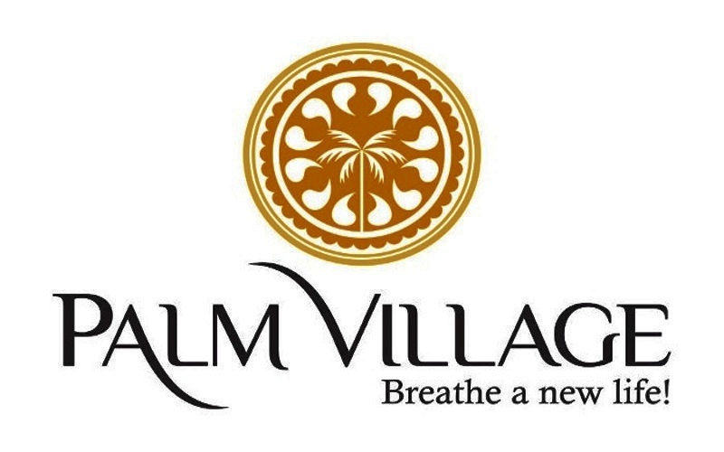 Palm Village Kharar - Call - 9815160459,998834848 | 3 Bhk Ready To Move Flats in Kharar.