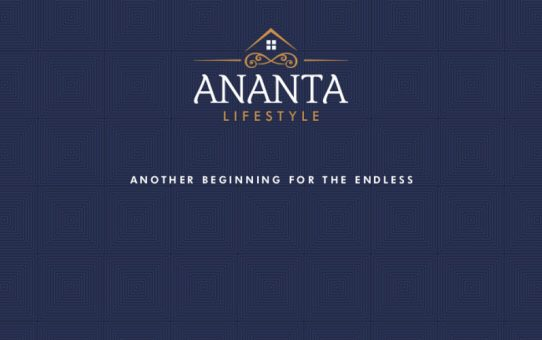 Ananta Lifestyle Zirakpur - Call - 9290000454, 9290000458 | 3 BHK Independent Floors at Airport Road Zirakpur