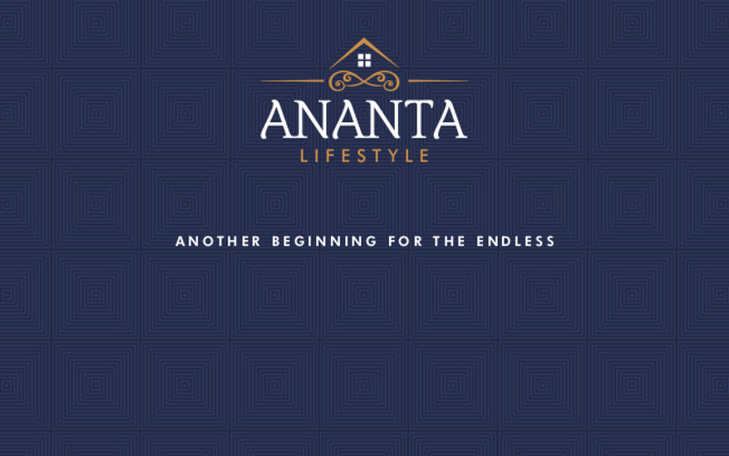 Ananta Lifestyle Zirakpur - Call - 9815160459, 9988348484| 3 Bhk Independent Floors at Airport Road Zirakpur