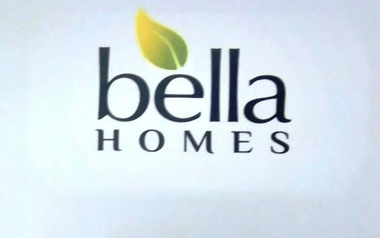 Bella Homes Derabassi - Call - 9290000454, 9290000458 I  2 Bhk 3 BHK Ready To Move Flats in Derabassi