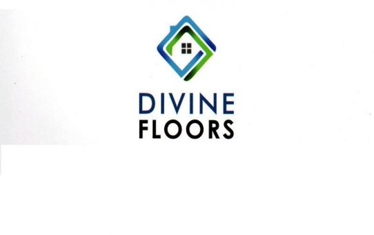 Divine Floors Zirakpur – Call – 9290000454, 9290000458 | 2 BHK Flats in Peermuchalla Kishanpura Zirakpur
