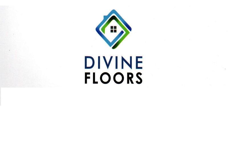 2 BHK Flats in Peermuchalla  Zirakpur|9815160459, 9988348484|Divine Floors Zirakpur