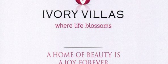 Ivory Villas Zirakpur - Call - 9815160459, 9988348484 |3 Bhk Ready To Move Flats at VIP Road Zirakpur