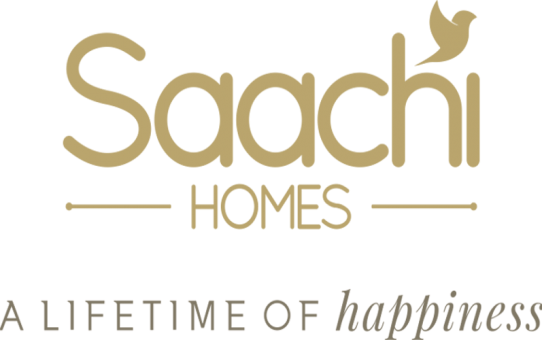 Saachi Homes Kharar - Call - 9290000454, 9290000458 I 1 BHK 2 BHK 3 BHK Ready To Move Flats in Kharar