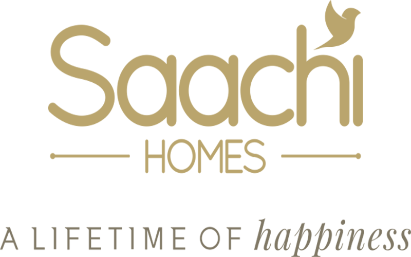 Saachi Homes Kharar - Call - 9815160459, 9988348484 | 1 Bhk 2 Bhk 3 Bhk Ready To Move Flats in Kharar