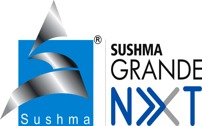Sushma Grande Next Zirakpur  3Bhk Flats at Chandigarh Delhi Highway Zirakpur – Call – 9815160459,9988348484.