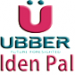 2Bhk|3Bhk Flats Ready To Move Dera Bassi|Ubber Golden Palms.Call:+91 9815160459,9988348484.