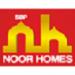 1bhk Ready To Move Flats,Kharar Landran Road.Kharar.-call: +91 9815160459,+91 9988348484.